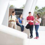 大学無償化 在学生の手続きはいつ?在学生の申込資格・選考基準は?貸与型打ち切りで親の負担増!?
