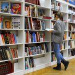 大学の学費が払えない親が悪い!?大学4年間の私立・国立の平均学費に驚き!?