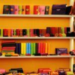 2020年 財布の使い始めにいい日はいつ?風水で色(カラー)や素材のオススメは?