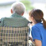 介護保険の負担限度額認定証とは?認定を受ける要件と申請方法まとめ